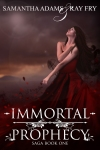immortalprophecies-ebookfinal1