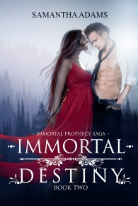 Immortal Destiny_Adams ebooksm